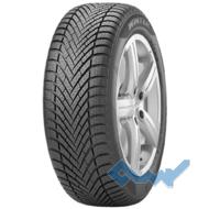 Pirelli Cinturato Winter 195/55 R15 85H