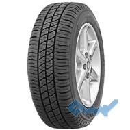 Pirelli Citynet 175/70 R14 95/93S