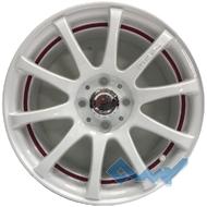 Sportmax Racing SR-355 6.5x15 4x98/100 ET38 DIA67.1 RW