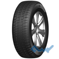Sunny WINTER FORCE NW103 235/65 R16C 115/113R