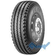 Pirelli FG 88 (рулевая) 13 R22.5 156/150K