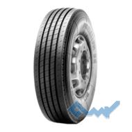 Pirelli FH 55 (рулевая) 245/70 R19.5 136/134M