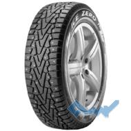 Pirelli Ice Zero 295/40 R21 111H XL (шип)