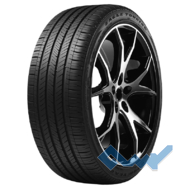 Goodyear Eagle Touring 185/65 R15 88H