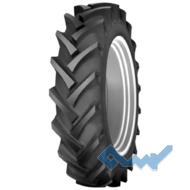 Cultor AS-Agri 10 (с/х) 9.50 R36 115A8 PR10