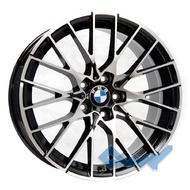 Replica BMW R1238 8.5x19 5x112 ET28 DIA66.6 BFP