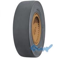 WestLake CS726 (индустриальная) 11.00 R20 189A2 PR16