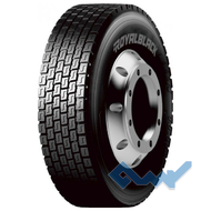 Royal Black RD801 (ведущая) 295/80 R22.5 154/151M PR18