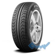 Pirelli P4 Four Season 175/70 R13 82T