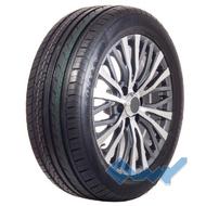Onyx NY-HP187 255/55 R18 109W XL