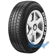 Dunlop SP Sport 10 3E 195/65 R15 91T