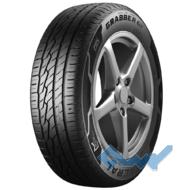 General Tire Grabber GT Plus 235/60 R18 103V FR