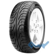 Pirelli P6000 185/65 R14 86H