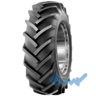 Cultor AS-Agri 13 (с/х) 9.50 R32 110A6/102A8 PR6