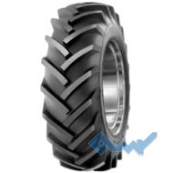 Cultor AS-Agri 13 (с/х) 13.60 R38 123A8 PR8