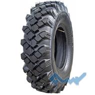 NorTec TR93 (универсальная) 12.00 R20 129F PR8