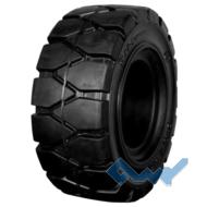 Greckster Click (индустриальная) 16.00/6 R8
