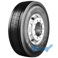 Bridgestone Duravis R-Steer 002 (рулевая) 315/60 R22.5 154/148L