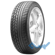 Pirelli PZero Asimmetrico 255/40 R20 101W XL