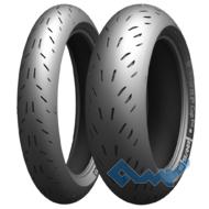 Michelin Michelin Power CUP EVO 160/60 R17 69W