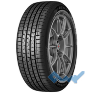 Dunlop Sport All Season 195/65 R15 95V XL