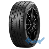 Pirelli Powergy 225/50 R17 98Y XL