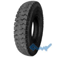 Danubiana Industrial (индустриальная) 9.00 R20 140/137K PR14