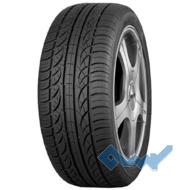 Pirelli PZero Nero All Season 235/50 ZR18 97W