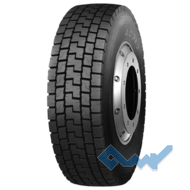 Chaoyang AD713 (ведущая) 315/80 R22.5 156/153L