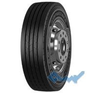 Copartner CP989 (рулевая) 295/60 R22.5 150/147M PR18