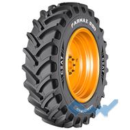 Ceat FARMAX R80 (с/х) 420/80 R46 154D/151A8