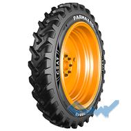 Ceat FARMAX RC (с/х) 230/95 R44 132D/129A8