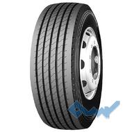Roadlux R168 (универсальная) 435/50 R19.5 160J