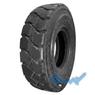 Samson Industrial Ultra HS II (индустриальная) 6.50 R10 PR12