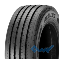 Aeolus Neo Fuel S+ (рулевая) 295/60 R22.5 154/150L