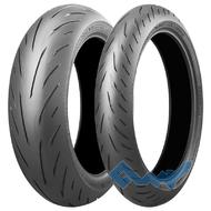 Bridgestone BATTLAX HYPERSPORT S22 180/55 R17 73W