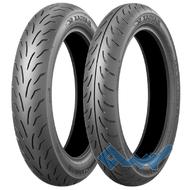 Bridgestone Battlax SC 150/70 R13 64S