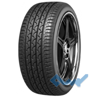 Белшина Artmotion All Seasons Бел-412 215/55 R18 95V