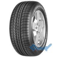 Goodyear Eagle F1 Asymmetric SUV 285/45 ZR19 111W XL ROF *