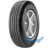 Pirelli Scorpion Ice&Snow 275/40 R20 106V XL