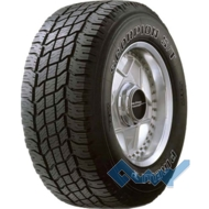 Pirelli Scorpion ST 235/70 R16 105H