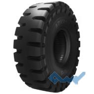 Advance L-5 (индустриальная) 23.50 R25 PR24