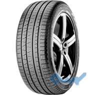 Pirelli Scorpion Verde All Season 215/65 R16 98H