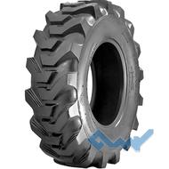 ATF 6040 (индустриальная) 10.50/80 R18 135A8 PR12