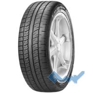 Pirelli Scorpion Zero Asimmetrico 295/40 R22 112W XL MO1