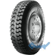 Pirelli TG 85 (ведущая) 12.00 R20 154/150K