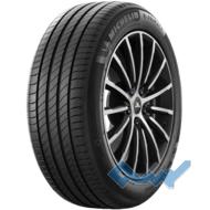 Michelin e.Primacy 155/70 R19 84Q