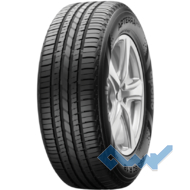 Apollo Apterra HT2 245/70 R16 111H XL