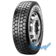 Pirelli TR 85 Amaranto (ведущая) 235/75 R17.5 132/130M