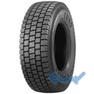 Pirelli TR85 (ведущая) 215/75 R17.5 126/124M
